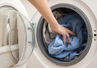 قیمت پرفروشترین انواع ماشین لباسشویی در بازار