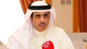 اظهارات ضد ایرانی، این بار توسط بحرین