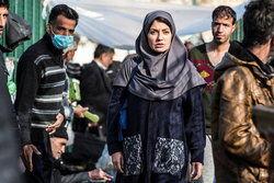 اصلیترین دلیل «اعتیاد کودکان» در ایران