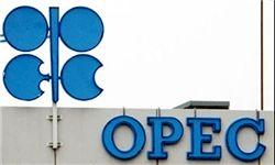 احتمال بروز اختلال در عرضه نفتِ ۳ عضو اوپک