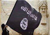 محکومیت ۷ اردنی به اتهام حمایت از داعش