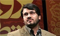 عکس گرفتن با کری برای ایران احترام نمیآورد