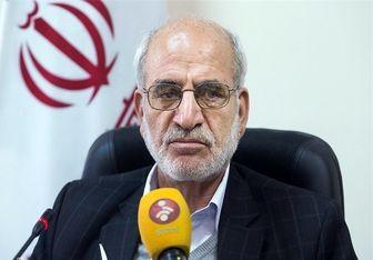 زمان نتایج انتخابات مجلس در تهران