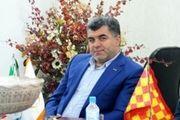 مدیر عامل فولاد خوزستان انتخاب شد