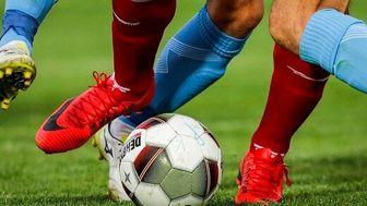نامه چند باشگاه برای تعطیلی فوتبال