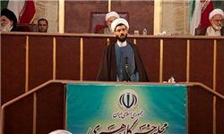 حجتالاسلام نمازی از خبرگان استعفا کرد