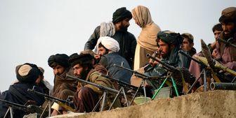 افزایش حملات طالبان در شمال افغانستان