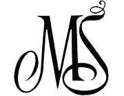 سه داروی بیماران «MS» در هلال احمر