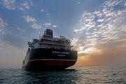 موضع ایران درباره تبادل کشتی با انگلیس