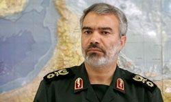 انحصار ایران درتولید هزاران شناور تندرو