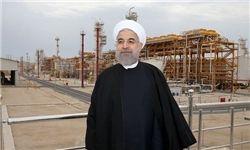 رئیسجمهور برای مهمترین بخش اقتصاد ایران برنامه ندارد؟