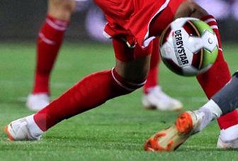 بدترین شرایط 5 تیم بالانشین جدول در هفته پایانی لیگ هجدهم چگونه رقم میخورد؟