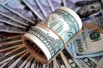 نرخ ارز آزاد در 29 مهر 99 / دلار ارزان شد