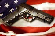 ۶ کشته و زخمی در تیراندازی کالیفرنیا