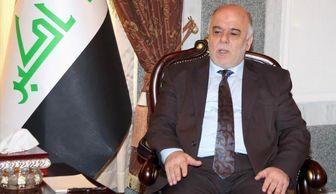 دلیل سفر نخست وزیر عراق به ایران