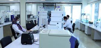 ساخت داروی «سیمیوال» برای درمان صرع در ایران