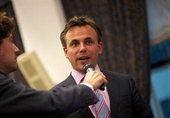 اشتباه وزیر مهاجرت هلند کار دستش داد!