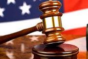 دادگاههای آمریکا در هالیوود و واقعیت+فیلم