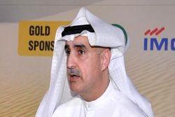دعوای نفتی عربستان و کویت