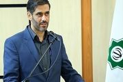 آزادراه کنارگذر جنوب غرب تهران بهرهبرداری میشود
