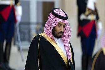 «محمد بن نایف» به زودی برکنار می شود