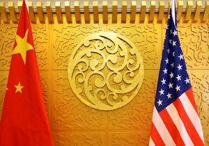 چین صادرات برخی از فناوریها را به آمریکا محدود میکند