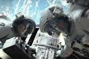 فناوری فوق پیشرفته برای ردیابی فضانوردان در فضا