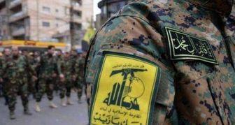 درخواست خاص فرمانده لبنانی از رهبر انقلاب
