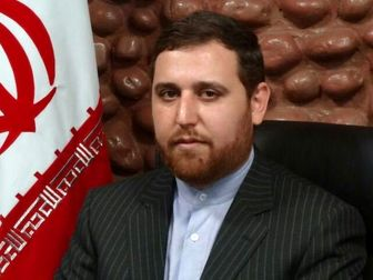 ایران قوی، تنها گزینه نجات کشور است