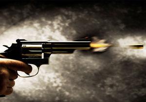 یک کشته در تیراندازی ایالت مریلند آمریکا