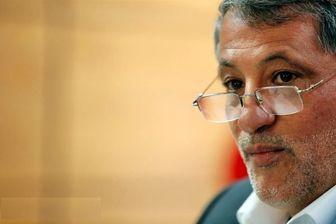 کارگروه مدیریت بحران شهر تهران باید فعال شود