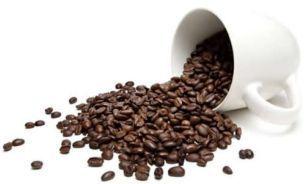 """به خاطر این عضو بدنتان """" قهوه """" بخورید"""
