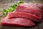 آغاز فروش اینترنتی گوشت قرمز در تهران و البرز