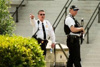 تشدید تدابیر امنیتی در انگلیس به دنبال وقوع حملات جدید