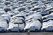 تعرفههای ترامپ ۶ میلیارد یورو به صنعت خودروی آلمان ضرر میزند