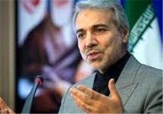۲۳ میلیون نفر در سن اشتغال در ایران