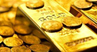 قیمت سکه و طلا در31 اردیبهشت 99 / سکه تمام بهار آزادی به قیمت 7 میلیون و 470 هزار تومان رسید