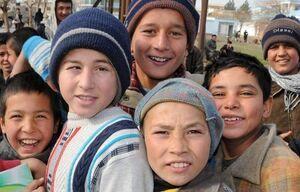 فرازونشیب زندگی افغانستانیها در ایران
