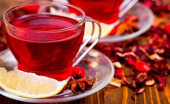 این اشتباهات چای را به یک معجون خطرناک تبدیل می کند