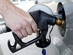 لطفا نشانی توزیع بنزین یورو ۴ را اعلام کنید!