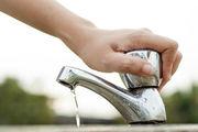 برخورد عجیب با مشترکان پرمصرف آب