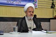 برنامه ریزی آمریکایی ها برای مقابله با انقلاب اسلامی