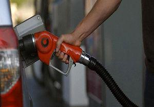 سرنوشت کارت سوخت در دست وزیر نفت