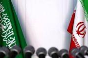 گفتوگوهای تهران و ریاض تایید شد