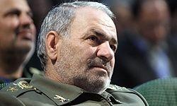 حفظ امنیت تنگههرمز از اولویتهای ایران است