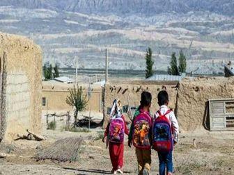 خبر خوش حاجی میرزایی برای دانشآموزان سیستان و بلوچستان
