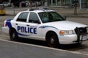 زخمی شدن ۴ نفر در کانادا بر اثر حمله با چاقو