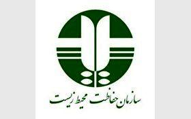 مدیرعامل صندوق ملی محیط زیست منصوب شد