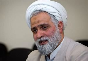 مسئولیت جدید محمدیان در هیئت مرکزی نظارت بر تشکلهای اسلامی دانشگاهیان