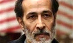 پرونده تاجیک۳سال و۳ماه روی میز وزیر انگلیس